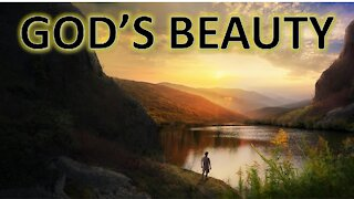 Episode 2 - God's Beauty