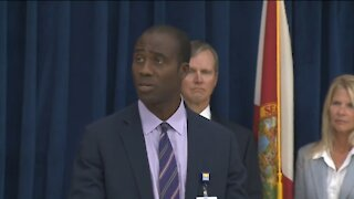 New FL Surgeon General: There Is Little To No Data To Show That Masking Kids Is Beneficial