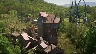 5 Things You Didn't Know About Dollywood