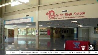 Ralston Public School District expands summer school program