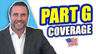 What Does Medicare Part G Cover - Medicare Plan G