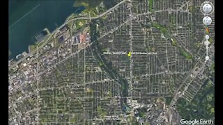 Cleveland police investigating multiple overnight homicides, shootings