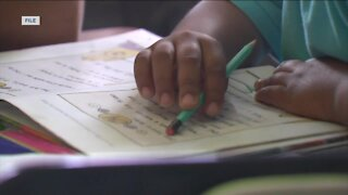 WI policymakers discuss challenges to diversifying teacher workforce