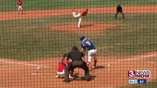 Legion Baseball: Millard North vs. Elkhorn