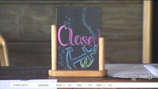 Marketing tips as more businesses reopen during pandemic