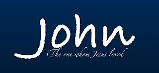 John 11:38-44 PODCAST
