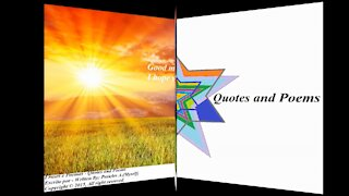 Good morning friends, have a great day, a hug! [Message] [Quotes and Poems]