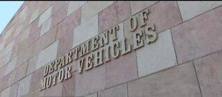 Nevada DMV extended hours