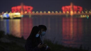 China Restricting Research On Coronavirus Origins