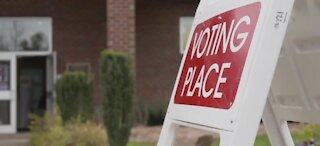 Important election deadlines approaching in Clark County