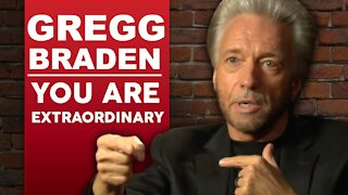 Defining Your Reality with Gregg Braden