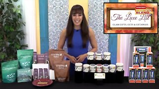 Summer self-care routines | Morning Blend