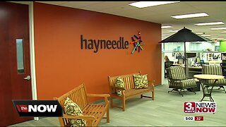 200+ people facing layoffs with Hayneedle closure