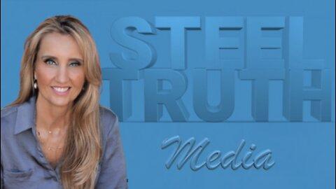 Steel Truth Promo