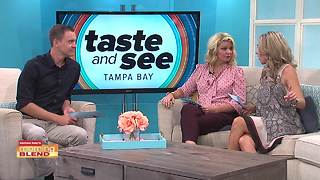 Taste and See Tampa Bay