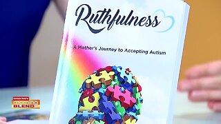 Ruthfulness   Morning Blend