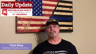 RPAZ Daily Update 8-4-2021