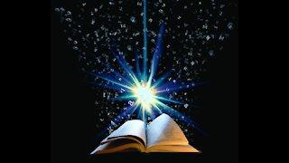 Bible Bytes - Lamentations 3-5