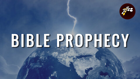 THE GIFT OF PROPHECY & TRUMP's Victory | 4 Things the Lord Showed Me & 4 Levels of Inspiration