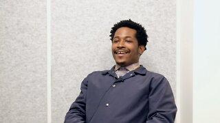 Rayshard Brooks Voiced Post-Incarceration Struggles In February