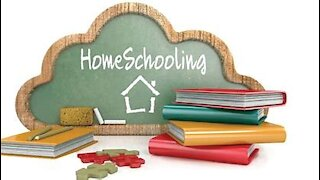 The Home School Network