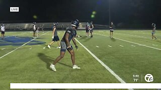High school coaches required to undergo mental health training