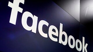 Britain Regulator Fines Facebook $70 Million