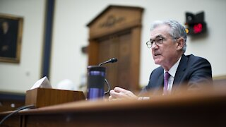 Fed Imposes Sweeping New Limits On Policymakers' Investments