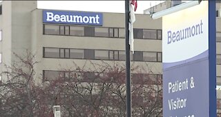 370 of Beaumont's 33,000 employees suspended over missing COVID-19 vaccine deadline, 70 resign