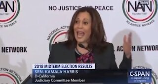 Democrats Question Voting Machines 2018