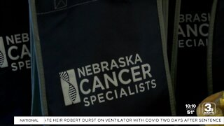 Free skin cancer sreenings provided Saturday at Think Whole Person Healthcare