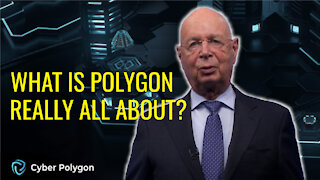 What Is POLYGON Really All About?