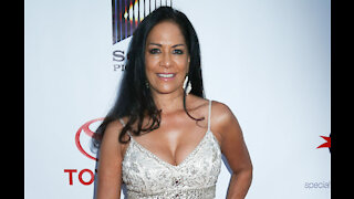 Sheila E is still grieving Prince's death