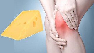 9 Worst Foods With Arthritis