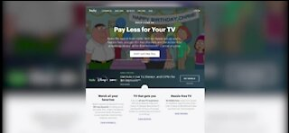 Hulu with live TV raises its prices
