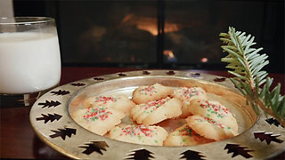 Tricks to Avoid Holiday Weight Gain