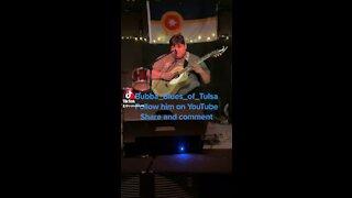 Bubba_Blues_of_Tulsa YouTube