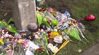 2 teens killed, 1 injured in Port St. Lucie crash