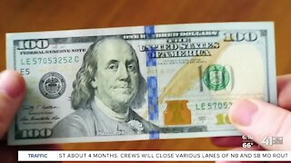Money moves to make if you don't get a second stimulus check