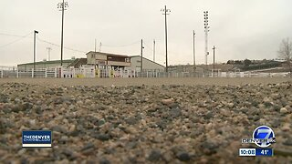 Budget cuts could end Jefferson County Fairgrounds operations