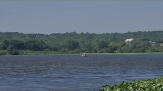 Body of missing boater recovered at Chippewa Lake
