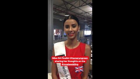 Meet the new Miss SA (jr6)