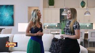 Caine Premier Properties: The Luxury Team