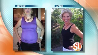 Stop gaining weight at home: go to Prolean Wellness