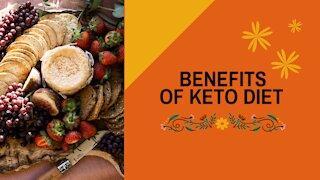 Custom Of Keto Diet