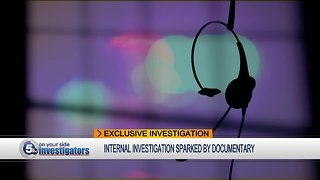 Cleveland police chief launches internal investigation after News 5 domestic violence documentary
