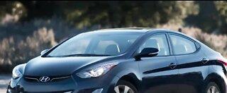 RECALL: Hyundai recalled 272K vehicles
