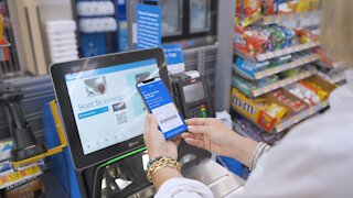 Walmart To Launch Annual Membership Service This Month