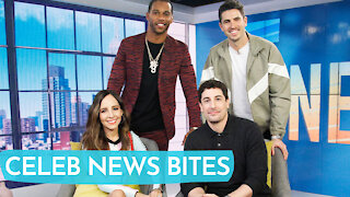 E! News CANCELLED After 3 Decades Due To Coronavirus Pandemic!