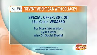 The Truth About Collagen